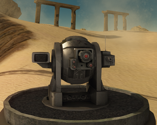 File:Camera Turret.png
