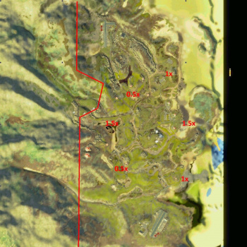 TC Wildlands-minimap.jpg