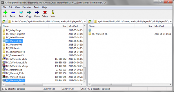 1. 7zip-file-manager.png