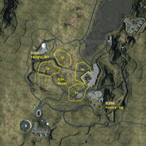 TC ValleyForge minimap.jpg