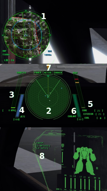 Basics Guide HUD Indicators Vertical.png
